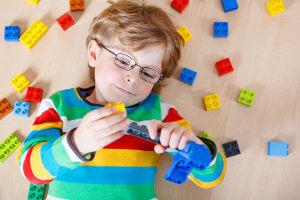 Regalos para niños y niñas de 4 años