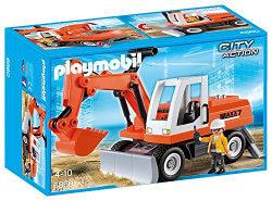 playmobil_construccion