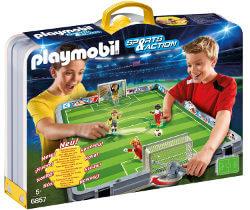 playmobil_maletin_futbol