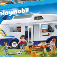 Sets de Playmobil