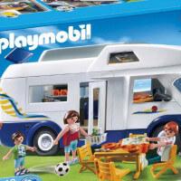 Sets de Playmobil