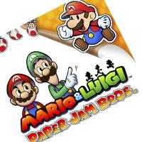 Juegos Nintendo 3DS recomendados para niños