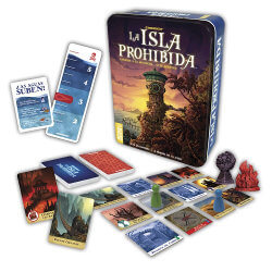 Juegos De Mesa Originales Y Entretenidos