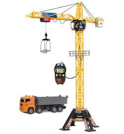 grua_mega_crane_dickie_toys