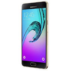 Regalar smartphone Samsung A5