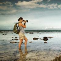 Regalos para fotógrafos