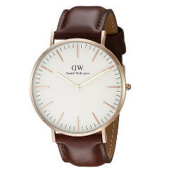 relojes_hombre_daniel_wellington