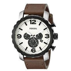 Relojes para hombre. Fossil
