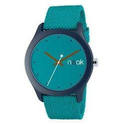 Relojes para hombre NAAK