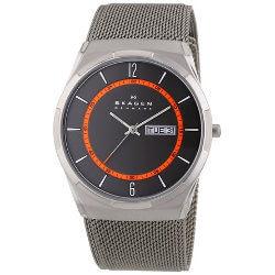 relojes_hombre_skagen