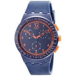 Relojes para hombre. Swatch