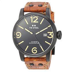 Relojes para regalar. TW Steel