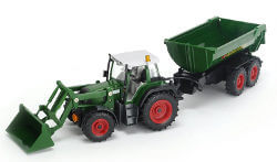 tractor_con_volquete_dickie_toys