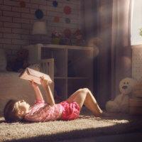 Libros recomendados para niñas y niños