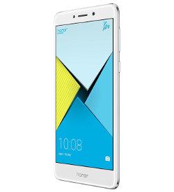 Honor 6x. Teléfono móvil recomendado
