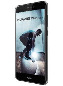 Huawei P8 Lite. Teléfono móvil