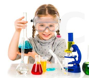 Científicos Juguetes Niñas Para Y Niños CtsdhQr