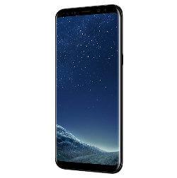 Samsung S8 - Móviles para regalo