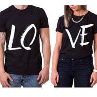 Camisetas originales para regalar