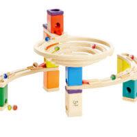 Circuitos de canicas / pistas de bolas