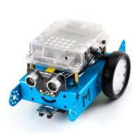 Kit de robótica para niños y adultos