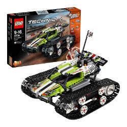 LEGO Technic para niños