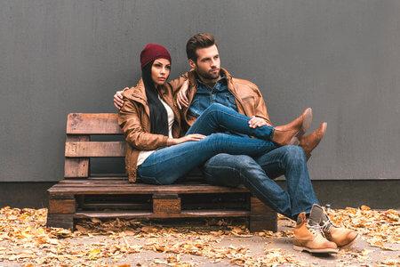 Regalos de ropa, moda, estilo y complementos