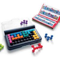 Puzzles originales y rompecabezas para niños