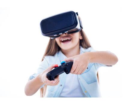 Realidad Virtual Juegos De NiñosPsvr Recomendados Para 2019 kOTZwPuXi